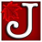 Jonkman Microblogs